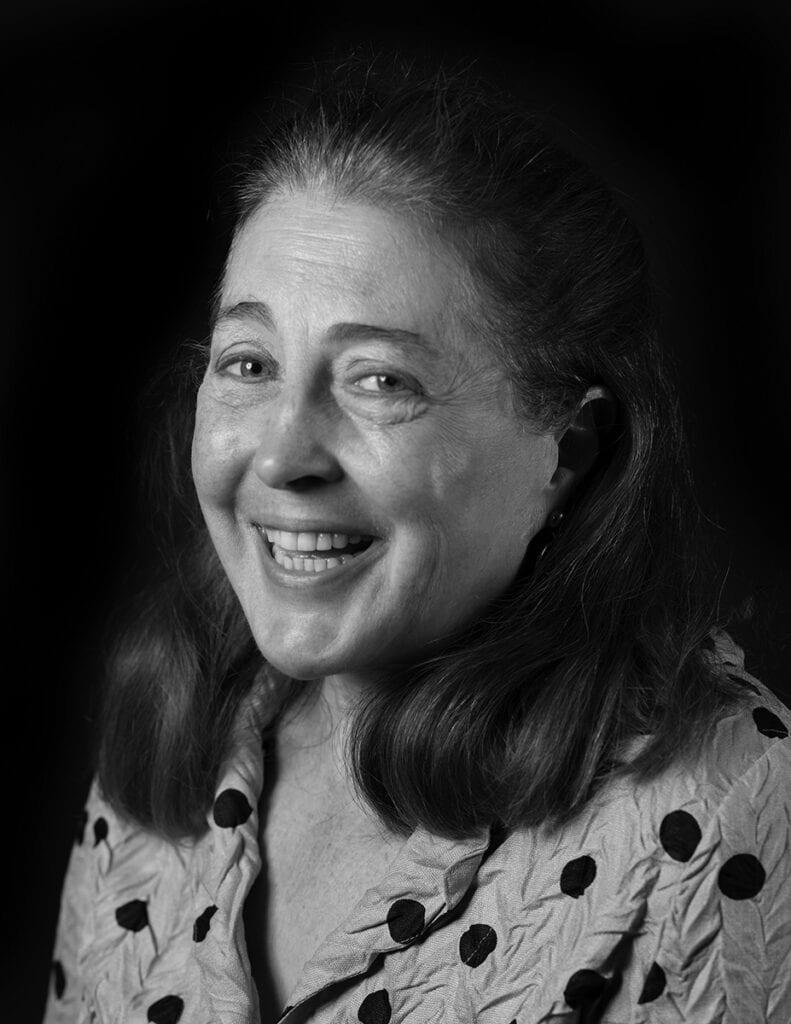 Lynn Sotos